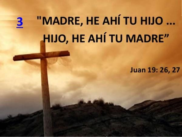 las-siete-palabras-de-nuestro-seor-jesucristo-6-638