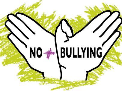 logofinalnomasbullyingsi