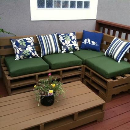 muebles-de-exterior-con-palets-4