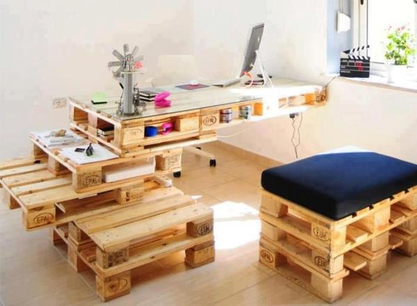 muebles-palets