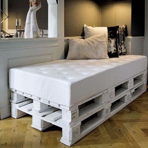 palets1-sofa-apartamenttherapycom