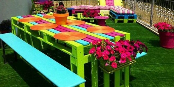 pallet-furniture-portada-660x330