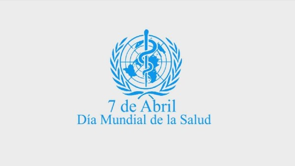 portada dia mundial salud