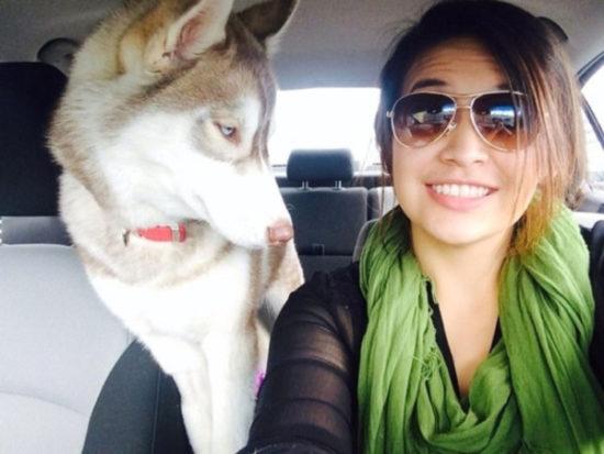 selfies divertidas con Animales (8)