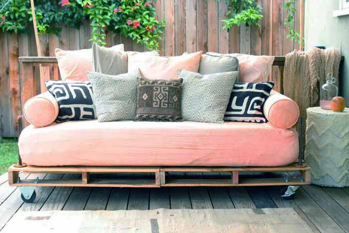 sofa-con-palet