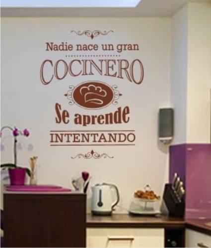 vinilo-decorativo-frases-cocina-empapelado-pared-muebles-291201-MLA20283452957_042015-O