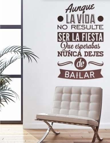 vinilo-decorativo-frases-cocina-empapelado-pared-muebles-473101-MLA20283453396_042015-O