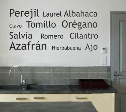 vinilos-decorativos-frases-cocina-13674-MLA3141687644_092012-O