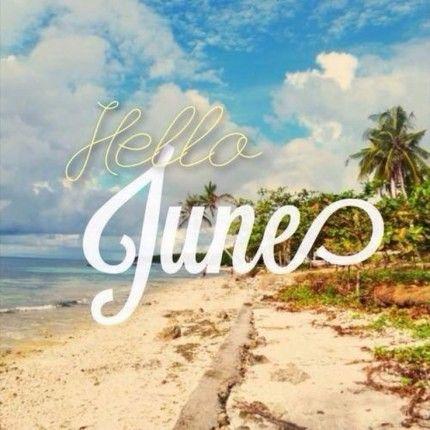 176773-Hello-June
