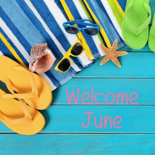 177642-Welcome-June