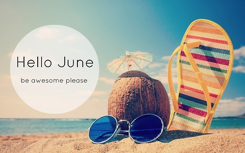 96859-Hello-June-Be-Awesome