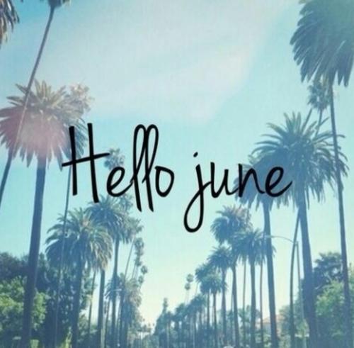 96891-Hello-June