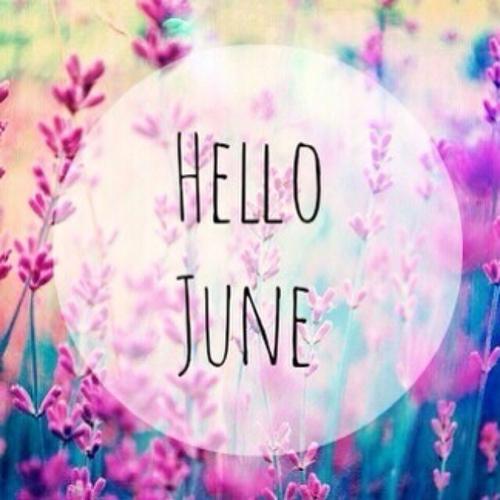 96903-Hello-June