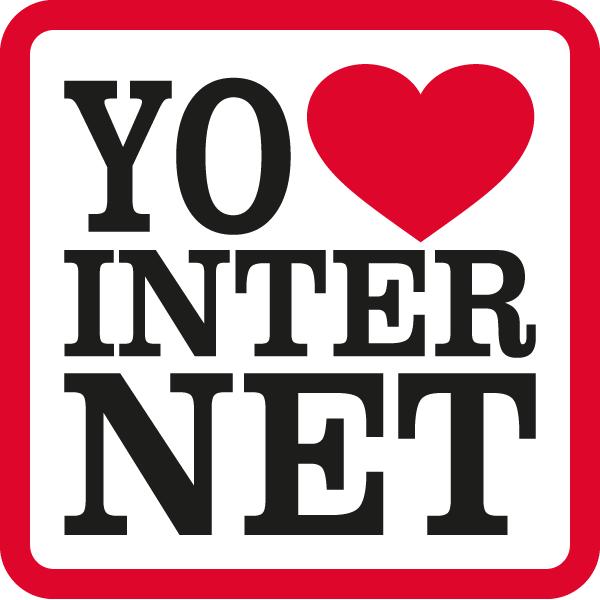 Día-de-Internet-17-de-Mayo-2
