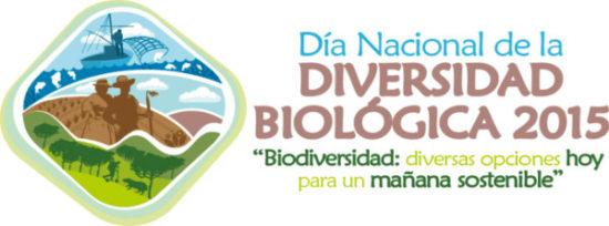 Día de la Biodiversidad  (22)