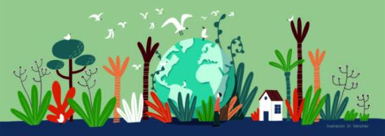 Día de la Biodiversidad  (24)