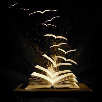 Día-internacional-del-Libro2