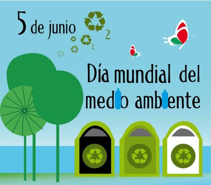 Dia-del-Medio-Ambiente-1
