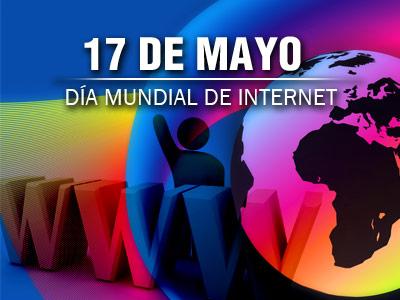 Dia-del-internet-15