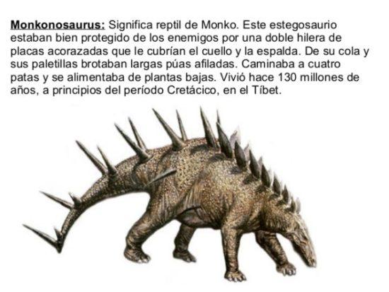 Dinosaurios información (16)