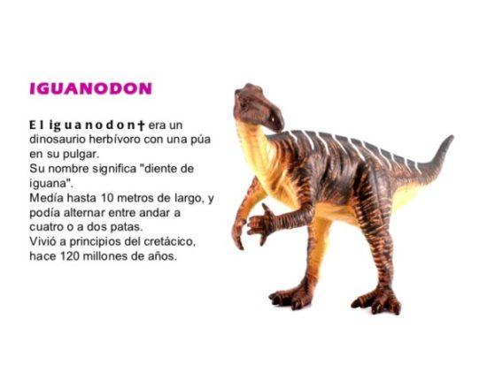 Dinosaurios información (17)
