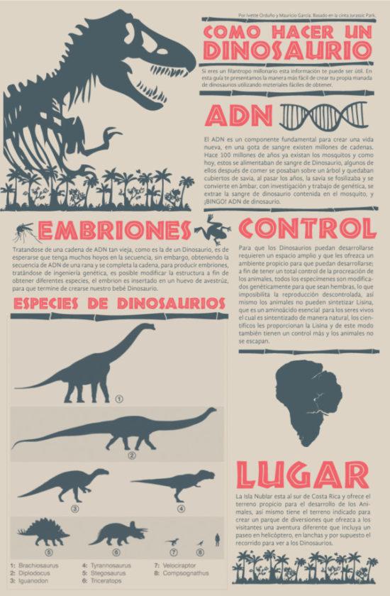 Dinosaurios información (6)