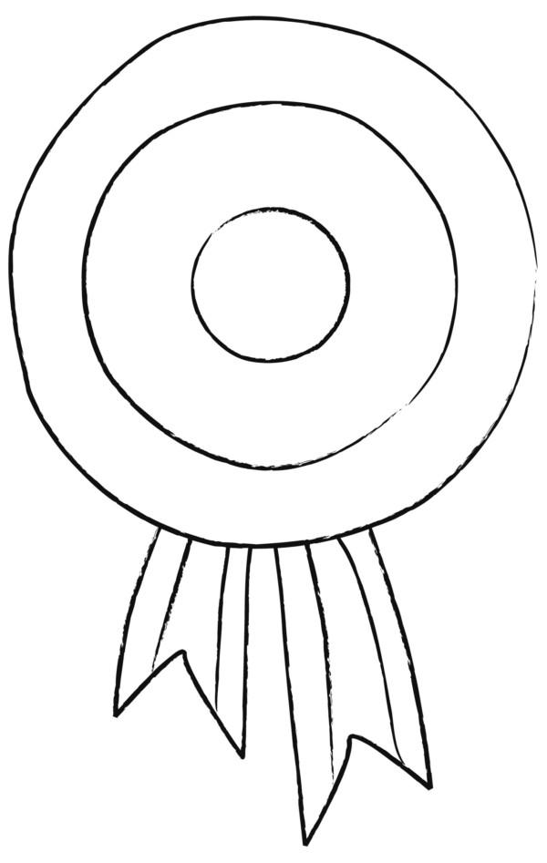 Escarapela