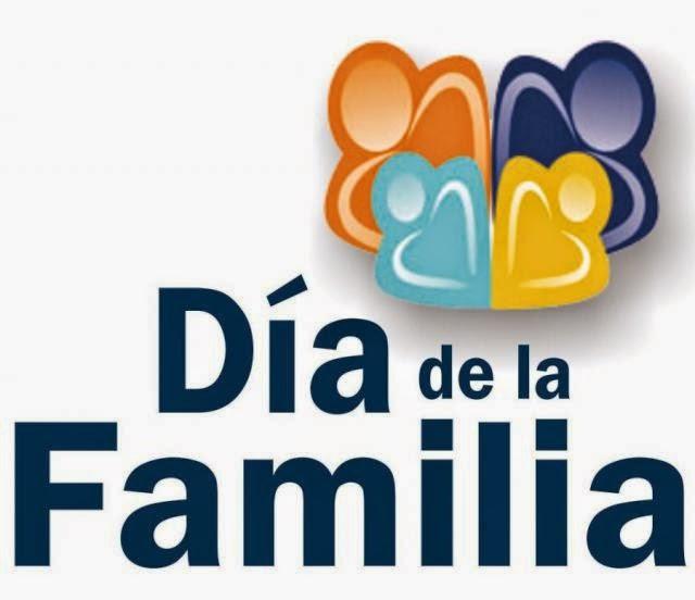 Familia147