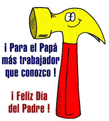 Feliz-Dia-del-Padre-Papa-45