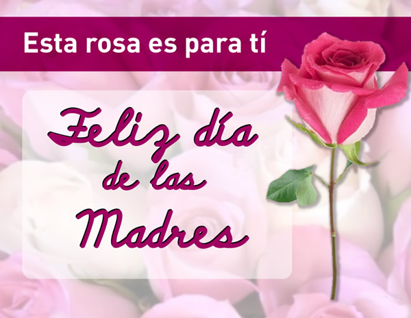 Fotos-Para-el-Día-de-las-Madres4