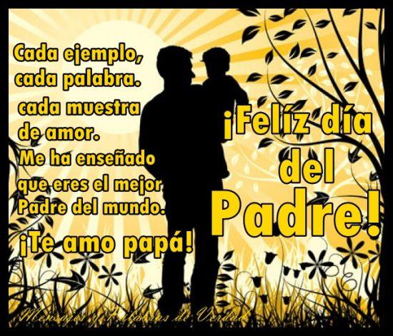Frases-para-el-día-del-padre-2-550x471