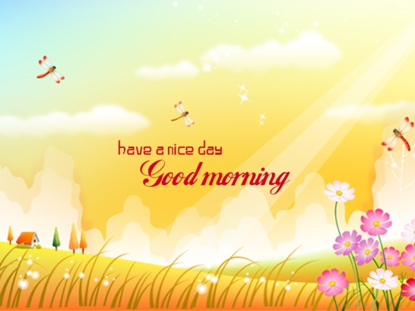 Have-a-nice-day-good-morning1