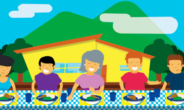 Imagen-de-la-campaña-del-Día-de-la-Familia-2015_