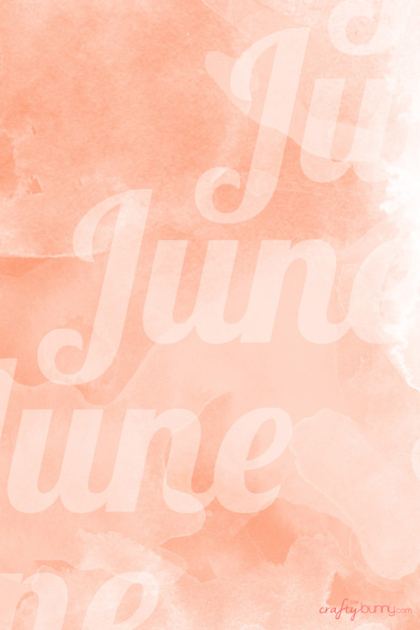 June_Wallpaper_iPhone4_wc_June_pink_tm