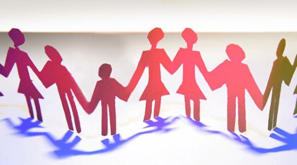 Las-familias-Canal-Encuentro