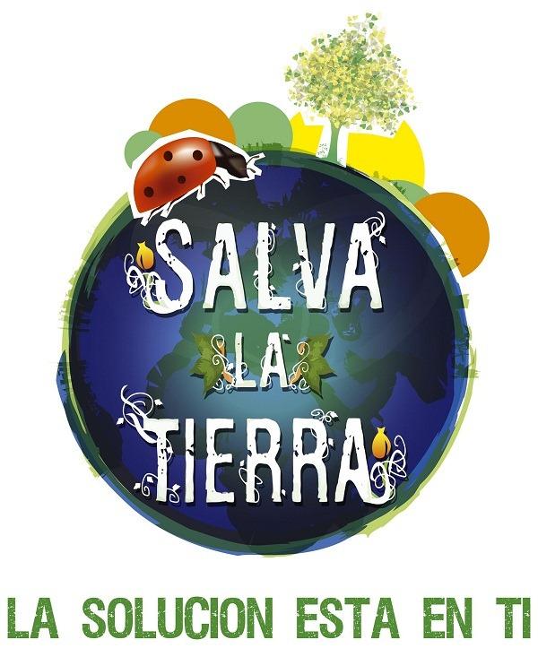 Logo-Salva-la-Tierra-copia