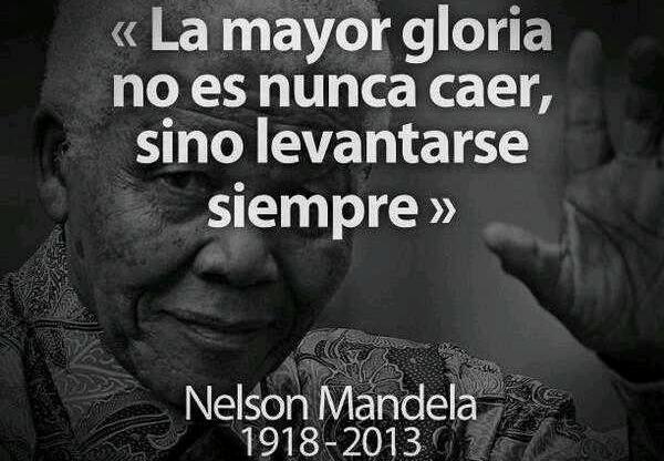 Mandela.levantate1