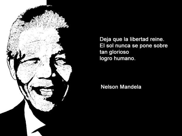 Nelson-Mandela-Frases-Imagenes