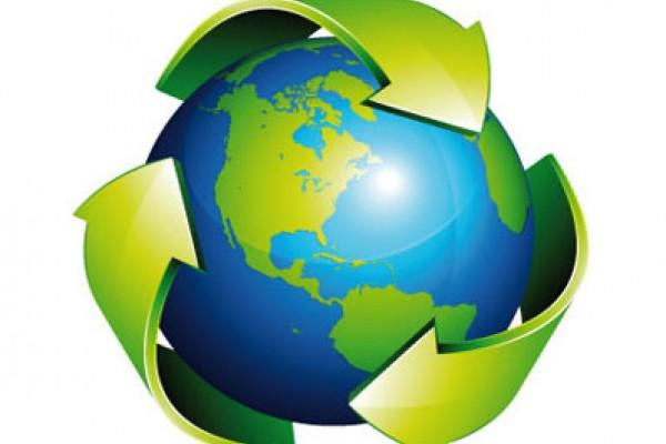 Nota-1426-dia-del-reciclaje