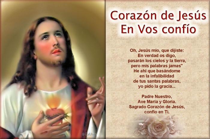 Oración Corazón de Jesús02