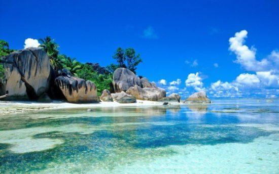 Playa bonitas  (10)