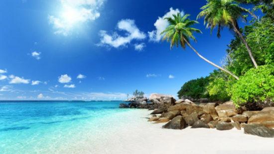 Playa bonitas  (11)