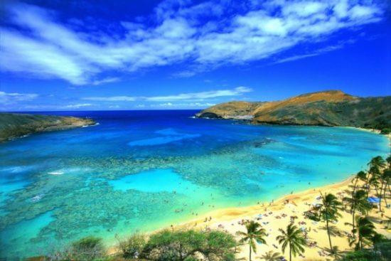 Playa bonitas  (2)