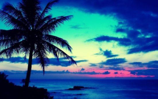 Playa bonitas  (3)