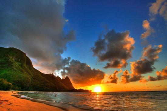 Playas paradisiacas  (10)