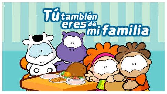 Postales-Dia-INternacional-de-la-Familia-550x310