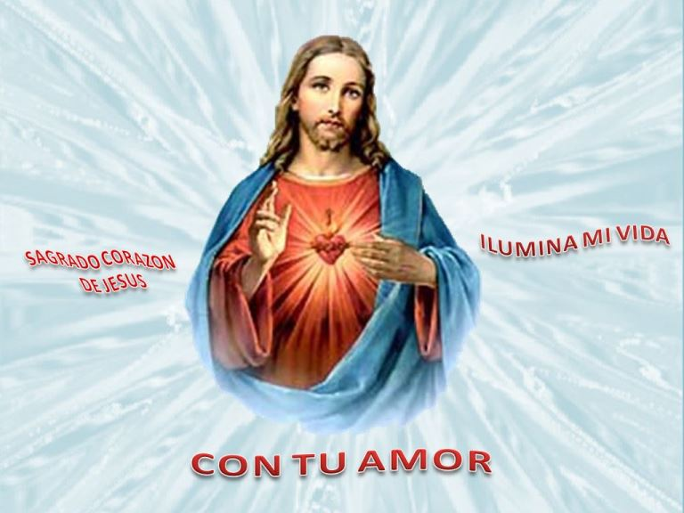 SAGRADO_CORAZON_JESUS - copia
