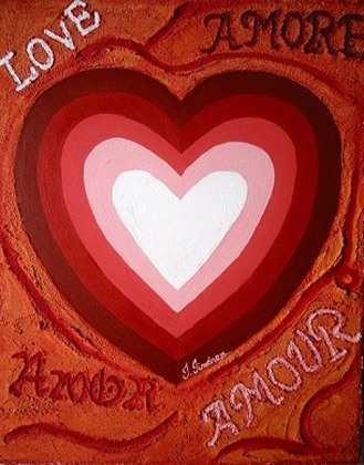 amor frases palabras pensamientos (64)