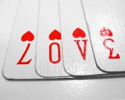 amor frases palabras pensamientos (79)