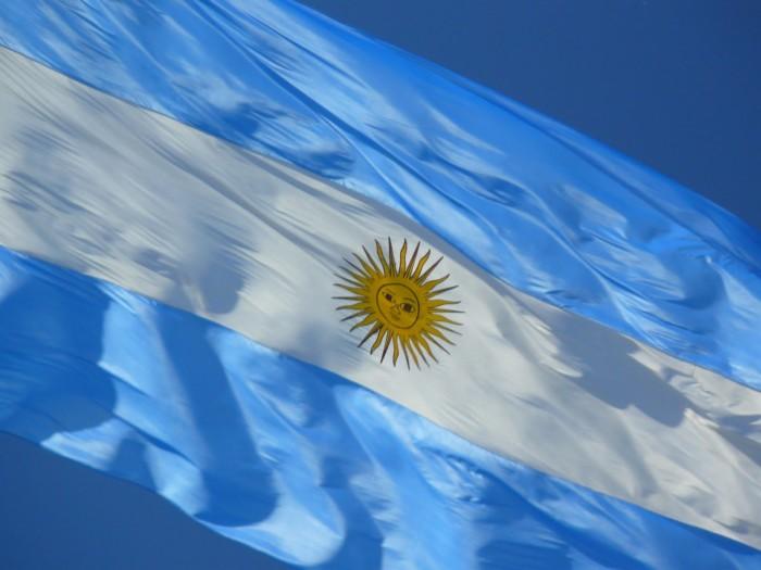 bandera (6)